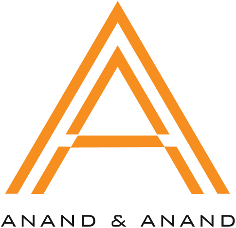 Anand and Anand Updates